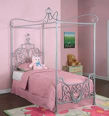 Twin Bed For Toddler Girl B49 In Best Bedroom Furniture with Twin