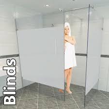begehbare dusche glastueren infos de