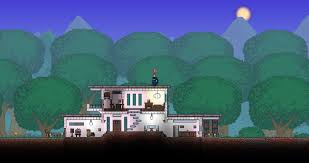 100 Modern House 3 Hello I Have Finally Finished My And Out Of