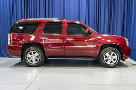 Used 2008 GMC Yukon Denali AWD SUV For Sale - 42353 Cst 9inch Lift Kit 2008 Gmc Sierra Hd Truckin Magazine Inventory Auto Auction Ended On Vin 1gkev33738j160689 Acadia Slt In Happy 100th Rolls Out Yukon Heritage Edition Models Sierra 4door 4x4 Lifted For Sale Only 65k Miles 2in Leveling For 072018 Chevrolet 1500 Pickups Denali Stock 236688 Sale Near Sandy Springs Free Gmc Trucks For Sale Have Maxresdefault Cars Design Used 2015 Crew Cab Pricing Edmunds With Pre Runner Sold Socal 2014 Features