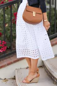 25+ Cute White Eyelet Skirt Ideas On Pinterest | Eyelet Skirt ... Best 25 Denim Skirt Midi Ideas On Pinterest Midi Casual Nineties Dressbarn Skirt 90s Womens Black Pink Dress Barn Customer Support Delivery And Brown Barn Brown Long Size 10 Skirts Size Petite Mother Of The Bride Drses Gowns Dillards Long Khaki Modest Denim Skirts Boot Purple Pencil Yes Humanoid Jersey Cave Peep Toe Bootie Shopping Pairing Tops With Femalefashionadvice