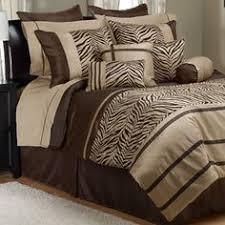 bedding sets home decor pinterest bedding sets bed sets and