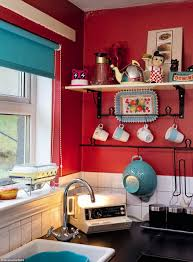 Small Kitchen Ideas On A Budget Uk by Style Council Book Reveals The Chic Interiors Inside Britain U0027s