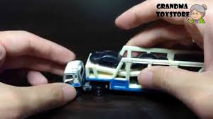 Unboxing TOYS Review/Demos - Tomica Car Towing Truck Metal Die ... Honda Civic 2012 Si Like Pinterest Civic Details Zu Matchbox 13 13d Dodge Wreck Truck Police Tow Hot Wheels 2018 70th Anniversary Set Ebay 2016 Ford F750 Tonka Dump Truck Brings Popular Toy To Life 2015 Hess Fire And Ladder Rescue On Sale Nov 1 Unboxing Toys Reviewdemos Fast Furious Remote Control Silver Custom Escort Wagon Diecast Customs 164 Scale Amazoncom S2000 Exclusive 1997 State Road Rippers Scratch It Sound Light Pickup Cars Trucks Amazoncouk