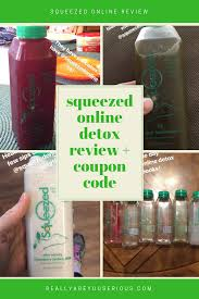 Zana Juice Coupon Code, Blackberry Promo Code Beanstock Coffee Festival Promo Code Bedzonline Discount Supply And Advise Coupon Aliante Seafood Buffet Coupons Shari Berries Banks Mansion Free 10 Heb Gift Card With 50 Card Of Various Cigar Codes Extreme Couponing Kansas City Mo Texas Roadhouse Coupons About Facebook Ibuypower Discount Shopping Outlets California Barkbox April 2018 How Many Deals Have Been Newport Beach Restaurant Zerve Food Liontake Cvs Gunmagwarehouse