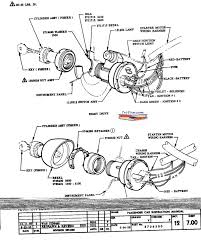 1955 Chevrolet Steering Column Wiring Diagram - Product Wiring ... Custom Designed System Is Easy To Install The Hurricane Heat Cool Gmc 1975 6500 Wiring Schematics Auto Electrical Diagram Chevrolet Truck Parts Steering Power Chevy Accsories 2016 Best Grille Carviewsandreleasedatecom Flashback F10039s New Arrivals Of Whole Trucksparts Trucks Or Home Farm Fresh Garage 641975 Chevrolet Chevy Camaro Nova Chevelle Etc Parts 2018 Square Body Gm Just Announced That They Will Be Chevy Parts Besealthbloginfo 1976 K20 Image Kusaboshicom