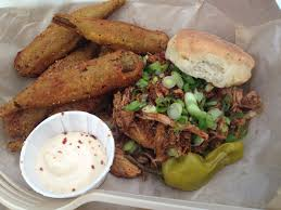 Local Dish: Smoke Et Al Food Truck, Nashville TN | Favorite Places ... Some Of The Most Common And Unusual Food Truck Claims Fly Boys Nashville Trucks Roaming Hunger Heat Is On For New Roster Hopefuls In Return Tennessee On Twitter Party On Preds Outdoor Banjos Tn Join Us For The 2017 Steam Open House Nashville Steam Welcome To Association Nfta Paleo And Gluten Free Restaurants In Grass Fed Girl Street Awards Guru Tumble 22 Hot Chicken Open Dtown Smokin Buttz La Vergne Restaurant Reviews Roadhouse Grille