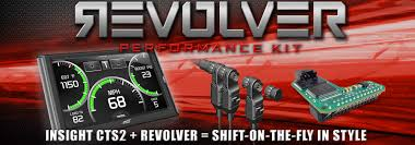 Edge Revolver 7.3L Ford Power Stroke Performance Kit Diesel Afe Power Top10performancechips Predator 2 For Ram 1500 2500 Dodge Durango And Jeep Grand Edge Products Programmers Intakes Exhausts For Gas Diesel Truck Amazoncom 85350 Cs2 Evolution Programmer Automotive Ez Lynk Autoagent 20 Tuner By Ppei Kory Willis 67l Powerstroke Performance Exhaust Trucks Ecu Chips Ltd Custom Tuning Gm Cars Suvs Diablosport Bestselling Suv Does Superchips Tune