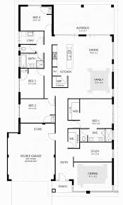 100 Modern Dogtrot House Plans With Luxury