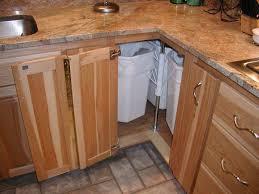 corner kitchen cabinet inspiring design 20 organization ideas