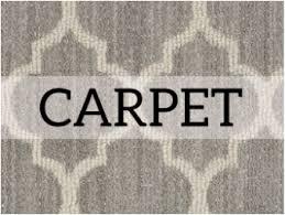 sherlocks carpet tile flooring company carpet installation