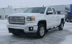 Melita - Used GMC Sierra 1500 Vehicles For Sale Used 2017 Gmc Sierra 1500 Denali 4x4 Truck For Sale Pauls Valley Ok Slt In 2010 4x4 Regular Cab Long Bed At Choice One 2012 Sierra I Auto Partners Serving Highland Stock 17769 Altoona Ia 2014 Sle Fine Rides Goshen Iid 18233905 Crew Cab 4wd 1435 Landers 2500hd Crew 1537 North Sussex Vehicles For 2015 Nalley Volkswagen Of