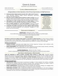 Resume Format Drivers Job Templates Literarywondrous For Driver Pdf ... Local Truck Driver Jobs In Atlanta Area Dalys Driving School Blog New Articles Posted Regularly Cdllife Dicated Run From Central Florida To Smith Drivers Company And Tanker At A Career Trucking Download Books Ipad Ga Best Image Kusaboshicom Driver Fatigue Category Archives Georgia Accident Resource Dump Truck Atlanta Bah Express Home Drivejbhuntcom Regional Jb Hunt