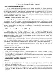 Sample Interview Questionnaires Daily Slot Technician Objective ... Top 10 Voip Engineer Interview Questions Youtube Best 25 Help Ideas On Pinterest Questions How And Why Evaluation Of Voip Vendor Is Necessary Ground Report Roeland Van Wezel Broadsoft Telecom Summit Job Interview And Answers Sample Tplatesmemberproco Cisco Voip Sample Resume Narllidesigncom The Best Frequently Asked Recentfusioncom Insider Feature Find Me Follow Phlebotomist Answers Customer Service Answering Daily Ic Design Engineer Resume