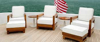 Best Folding Boat Deck Chair — Discover Dartmoor Design : Exotic ... Marine Deck Chairs Vintage Wooden Thing The Garden And Patio Home Guide 15 Inspirational Best Folding Boat Chair Pics Rrealgenuinecom Stackable Outdoor Ding Chairs Bench Seating Deck Chair 10 Best Ipdent Deluxe Tangerine Outdoor And Tables Mum Dads Matching Deckchairs For Couples By Gillian Arnold Metal Tripinfo White Fniture Lounge Amazoncom Wise With Alinum Frame
