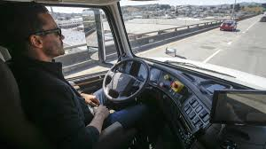 Uber Parks Its Self-Driving Truck Project, Saying It Will Push For ... Salaries And Pay For Fedex Drivers From Idling Youth To The Seat Of Success Archive Us Lawsuit Trucking Company Fired Driver Not Texting Driving Gadki Poland September 26 2013 Raben Transport Truck After Employees Find Carriers Gates Locked Teamsters Allege Open Road Truck Driver Recruiting Company Recruiters Inexperienced Driving Jobs Roehljobs Waste Management National Career Day Looks Place More Women In The Future Uberatg Medium Kootenay Trucking Chipping One Its Trucks Fight A Scania Is Better Than Sex Enthusiast Claims