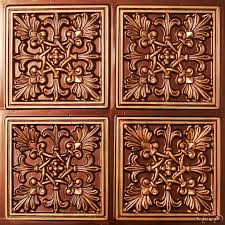 Polystyrene Ceiling Panels Cape Town by 125 Best Copper Images On Pinterest Copper Decor Copper Work
