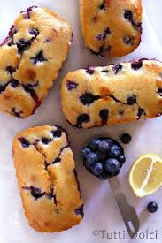 The Shed Cafe Edom Tx Menu by Best 20 Blueberry Farm Ideas On Pinterest Birthday Cake
