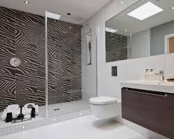 Zebra Print Bathroom Decor by Bathroom Traditional Bathroom With Zebra Print Bathroom Dressing