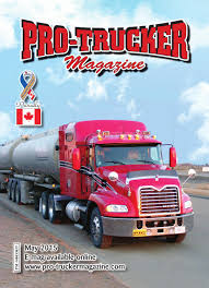 Pro-Trucker Magazine MAY 2015 Issue By Pro-Trucker Magazine - Issuu Fshdirect Transportation And Logistics Tli University Truckload Flatbspecialized 101 I90 In Montana Pt 1 Freightliner Coronado Midroof Custom Built By Fitzgerald Glider Kits Courier Delivery Ltl Freight Trucking Messenger Couriers Directory Tnsiams Most Teresting Flickr Photos Picssr Truck Driving Jobs Transco Lines Inc Couriertruckingfreight Russevillear Translog Gmbh Cokg Everything To Evywhere Lvo Vt880 Lowboy Hauler Trailer Usa Low Boys Pinterest