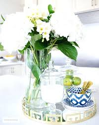 Full Image For Kitchen Table Centerpieces Walmart Amazon Casual Centerpiece Ideas