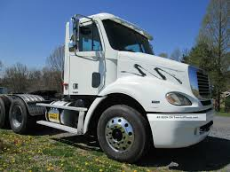 100 Cheap Semi Trucks For Sale By Owner