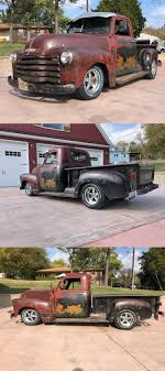 Nice Patina 1947 Chevrolet Pickup 3 Window Short Bed Custom Truck ... 1947 Chevy Truck 3 Window Shortbed The Hamb Project 1950 34t 4x4 New Member Page 7 6066 Spotters Thread 2 Present Hemmings Find Of The Day Chevrolet Coe Daily Panel T1501 Dallas 2015 Vintage Pickup Searcy Ar Ideas Of For 1953 5 1948 1949 1951 1952 Protour Gmc Brothers Classic Parts Shop Introduction Hot Rod Network 471953 Chevy Truck Deluxe Cab 995 Talk 3100 Deluxe For Sale On Ebay Youtube 1995 K1500 Project 44 Silverado 350 Tbi