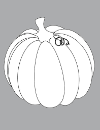 Dallas Cowboys Pumpkin Stencil Free by 15 Best Photos Of Dallas Cowboys Printable Pumpkin Carving