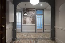 cabinet d avocat grenoble décoratrice d interieur projet aménagement