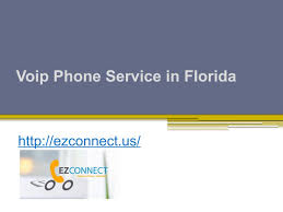 Voip Phone Service In Florida - Ezconnect.us | Voip Phone Service ... Voip Phone Wikipedia Business Digital Phone Cloud Pbx Cyber Services By Top Providers 2017 Reviews Pricing Demos A1 Communications Telephone Systems Voip Comcast Class Internet Equipment Tour Youtube Trends In Scivee Is The Best Small System Choice You Have Uk Alternatives Top10voiplist How To Choose A Service Provider 7 Steps With Pictures Infographic 5 Benefits Of Cloudbased For