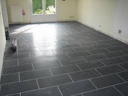 sol de cuisine carrelage pour sol de cuisine evtod