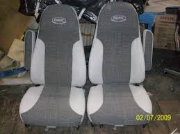 Trucks Seat Repair - Truck Seat Repair Images Pickup Truck Replacement Seats F250 Replacement Leather Bucket Seats Google Search Recover Repair Seat Foam Bench Owners Manual Book Chevy Luv Bed And Interior Junkyard Jewel Mazda Chevrolet 198895 Front Parts Unlimited Ford Super Duty F250 F350 Oem 2001 2002 2003 731980 Chevroletgmc Standard Cabcrew Cab Dodge Ram Cloth 1994 1995 1996 1997 1998