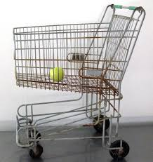 Sitecore Commerce Connect - Cleaning Up The Rusty Shopping Cart ... Diagnosing A Wp Ecommerce Error On Godaddy Hosting With Php Apc Foundation Shopping Cart Jeezy Hosted Thanksgiving Food Giveaway Which Hosted For Uk Sellers Shopify Bigcommerce Or Australias Leading Software Online Store Solution National Products Technibilt 6242 Fatwcom Web Hosting Website Stock Photo Royalty Free Image The Best Selfhosted Ecommerce Platforms Review Magento Ecommerce Platforms L K Consult Stores And Shops Sacramento Web Design Most Important Features Radical Hub