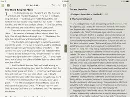 Educational Archives - Olive Tree Blog Educational Archives Olive Tree Blog Daily Study Bible New Testament Commentary Biblesoft Corpus Jehovah Sovereign Triumph Institutes New Barnes Notes On The Old Pulpit Readers Hebrew And Greek Logos Software Forums Matthew 17 Macarthur Ebook By John Kneel At Cross Page 2 Testaments Classic Parallel Calvin Sermon Outline 12 Vols Explanatory Practical Revelation
