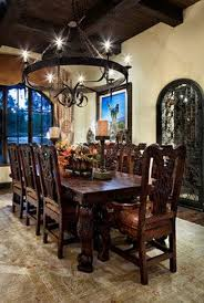 39 Popular Rustic Farmhouse Style Ideas For Dining Room ... Santa Fe Ding Fniture Santa Fe Corner China Cabinet Zuo Titus Square Table Tables Home 30 Best Restaurants In Mexico City Cond Nast Traveler Antique And Vintage Room Sets 1236 For Sale At 1stdibs Living San Antonio Apgroupecom Top 66 Splendiferous Mexican Rustic Bar Stools Unique Photos 25 Minimalist Rooms Ideas For 85 Decorating Country Decor Interiors House Garden