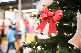 Christmas Tree Shop Warwick Ri by Yuletree Jubilee At Balise Toyota Begins November 21st To Support