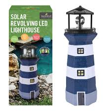 Benross Gardenkraft Solar Flashing Lighthouse Garden Ornament Light ... Wrecker Truck With Car Vector Icon Flat Style Stock Used Cars Washington Nc Trucks West Park Motor Solar Lighthouse Lawn And Garden Decor 43inh Wwwkotulascom The 35th Houston Auto Show April Monterrosa California Aruba Photos Free Images Lighthouse Car Wheel Window Old Porthole Rusty Lighthouse Automotive Helps Customer With Clutch Replacement Wallpaper Border Best Cool Hd Download Epic Traffic Blue Motor Vehicle Bumper 2016 Benross Gardenkraft Flashing Ornament Light Simoniz Wash 23 33 Reviews 5190 N Lots Lyman Scused Sccar In Sceasy