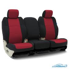 Coverking Genuine CR-Grade Neoprene Custom-Fit Seat Covers Truck Seats Blog Suburban Seat Belts Heavy Duty Big Rig Semi Trucks Gwr Slamitruckseatsinterior Teslaraticom Suppliers And Manufacturers At Alibacom Cover Standard 30 Inch Back Equipment Covers Llc Km Midback Seatbackrest Kits Coverall Waterproof Custom Seat Covers From Covercraft Tennessee Highway Patrol Using Semi Trucks To Hunt Down Xters On Wrangler Series Solid Custom Fia Inc Car Interior Accsories The Home Depot Coverking Cordura Ballistic Customfit
