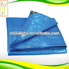 China Factory Manufacture Home Depot Tarps For Truck Cover Buy