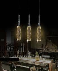 Hanging Lamps For Dining Room Vintage Swag Chain Plug In Lamp Ceiling