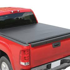 Rugged Liner® - Premium Vinyl Folding Tonneau Cover Truxedo Tonneau Cover F150 Truck Polyester Vinyl Pro X15 Soft Smittybilt Storm Automotive Technologies Your One Stop Auto Shop Gator Trifold Folding Video Reviews Amazoncom Extang Encore Bed Bakflip Vp Series Hard Daves Advantage Accsories Hat Trifold Tonneau 66 Bed Cover Review 2014 Dodge Ram Youtube Used And Damaged Shop For Covers Assault Racing Products Lund Genesis Elite Tonnos By Tonneaubed Roll Up For 55 The Official Site