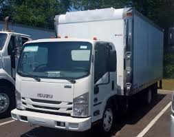 2019 Isuzu Npr Inspirational 2016 Isuzu Npr Nqr Reefer Box Truck ... Bentley Isuzu Truck Services Visits The New Circle Bentleys Bentayga Rolls Into Dallas D Magazine Buick Gmc Dealership In Huntsville Al Cgrulations And Break Sales Record For Kissner Motors Grand Junction Co Used Cars Trucks Sale Beautiful Hot 2018 2017 Flying Spur V8 S Stock 7n0059952 Sale Near Vienna Price Awesome Yx How Americas Truck Ford F150 Became A Plaything Rich Convertible Coupe Sedan Suvcrossover Reviews Volvo X Nijwa For Just Ruced Best Of White Car Home Idea