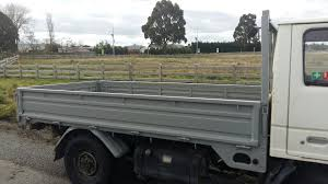 Truck Decks, Truck Bins, Deck Alterations | Lyndon Engineering & Harrows Universal Truck Bed Side Rails Alterations Truckalteration Twitter Nissan Project Titan Ready For Alaskan Adventure Business Wire How To Sell Your Heavy Commercial Articlecube Fort Fabrication Manufacturing Truck Bodies Any Need New 2017 Ram Power Wagon The Ultimate Offroad Benefits East Coast Bus Sales Used Buses Trucks Brisbane Adarac Alinum Rack System Should You Buy Or Lease Next Pickup