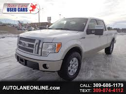 100 Used Diesel Trucks For Sale In Illinois Buy Here Pay Here Cars For Peoria IL 61604 Auto Lane