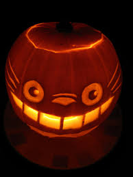Totoro Pumpkin Carving Ideas by The World U0027s Best Photos Of Carving And Ghibli Flickr Hive Mind