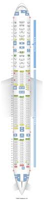 boeing 777 200 sieges seatguru seat map boeing 777 300er 77w
