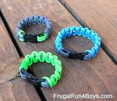 Awesome Projects For Tween And Teen Boys Ages Up Fun Easy Crafts Tweens