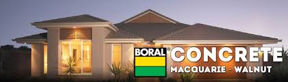 Boral Roof Tiles Suppliers by Roof Tiles Roofing Supplies U0026 Materials In Melbourne
