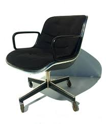 Knoll Pollock Chair Used by 100 Knoll Pollock Chair Replica Charles U0026 Ray Eames I