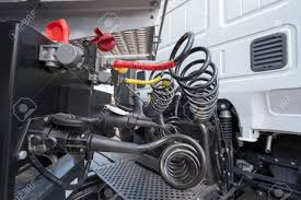 Engine And Compressed Air Hoses Of A Truck Stock Photo, Picture And ... M25 Motorway Air Products Gas Delivery Tanker Behind A Mercedes Vilkik Mercedesbenz Actros 2546 Steelair Nl Truck Big Axle 2018 New Hino 268a Brake At Industrial Power Equipment Ebay American Ford F100 Ride Short Bed Pickup Chevrolet Peterbilt 337 Stepside Classic 337air Brakeair Ride Ac Cabins For Trucks Mandatory From December 31 2017 Edit Not Pump Action Tow Series Brands Www Vehicle Wraps Portfolio Kickcharge Creative Kickchargecom Dickie Toys 12 Freightliner Forester With Feature Airbedz Backseat Mattress Car Suv Jeep Ships Free Ram 1500 4 Dualsport Suspension Sc Rebel And Amazoncom Gampro 12v 150db Horn 18 Inches Chrome Zinc Single